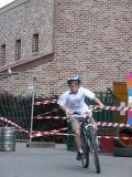 4 heures vélos 2009