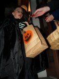 2007-10-27-Halloween