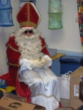 2007-12-07-Visite-de-St-Nicolas