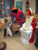 2008-12-07-Visite-de-St-Nicolas