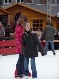2008-12-18-La-patinoire