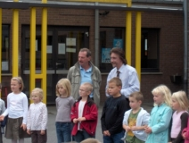 2009-09-04-Bienvenue-Mr-Directeur