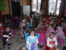 2010-02-12-Carnaval
