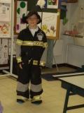 2010-06-06-Visite-chez-les-pompiers