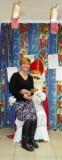 2011-12-11-Visite-de-St-Nicolas