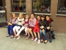 2012-09-03-Barbecue-rentree