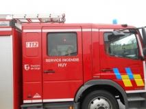 2013-09-01-Animation-pompiers