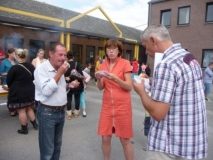 2013-09-02-Barbecue-rentree