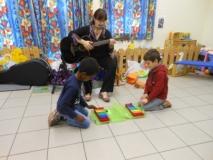2013-12-06-Visite-de-St-Nicolas