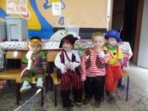 2014-03-05-Carnaval