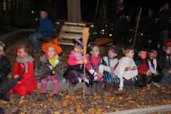 2015-11-15-Balade-des-epouvantails
