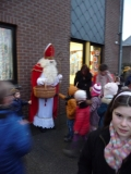 2017-12-05-Visite-de-St-Nicolas