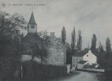 carte-postale-bas-oha-004