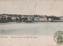 carte-postale-bas-oha-007