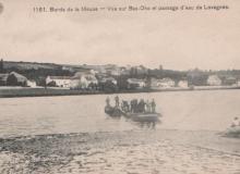 carte-postale-bas-oha-013