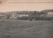 carte-postale-bas-oha-014