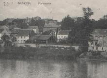 carte-postale-bas-oha-015