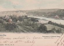 carte-postale-bas-oha-022