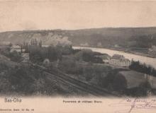 carte-postale-bas-oha-024