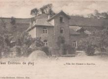 carte-postale-bas-oha-032
