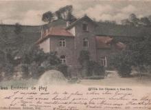 carte-postale-bas-oha-033