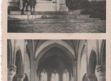 carte-postale-bas-oha-038