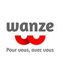 Wanze