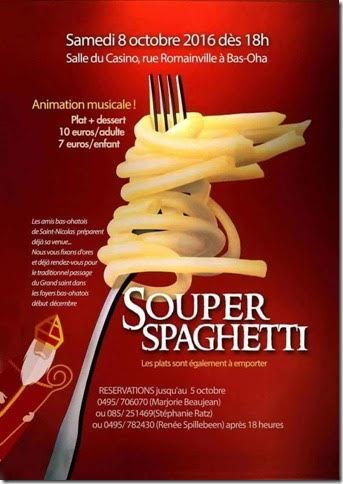 souper_spaghetti_2016