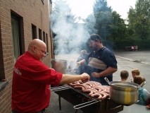 2007-09-03-Barbecue-rentree