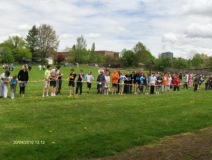 2010-04-30-Cross-interscolaire-ITCF