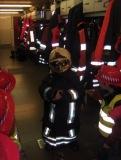 2010-05-05-Visite-chez-les-pompiers