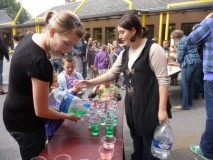 2010-09-02-Barbecue-rentree