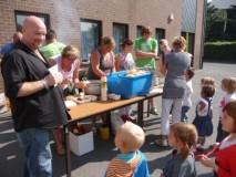 2011-09-01-Barbecue-rentree