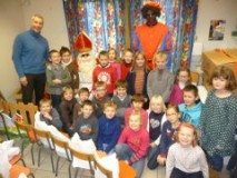 2012-12-07-Visite-de-St-Nicolas