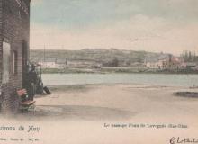 carte-postale-bas-oha-027