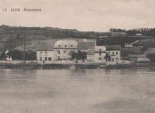 carte-postale-bas-oha-037